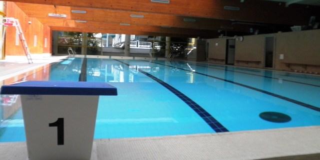 Ccvl piscine intercommunale vaugneray - Horaires piscine vaugneray ...
