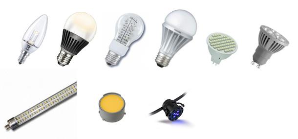 ccvl o jeter les ampoules et lampes usag es. Black Bedroom Furniture Sets. Home Design Ideas